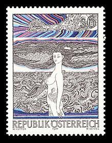 Maler aus Österreich At157710
