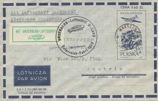 Zeppelin Post Atf06510