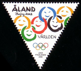 Olympische Spiele 2008 Fa029510