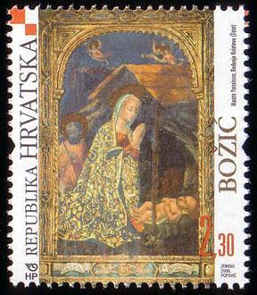 Maria Hr079010