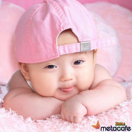 Картинки на малки бебета! 511