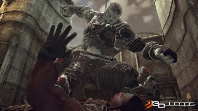Foro gratis : Foro GOW Torneo - Portal Gears_11