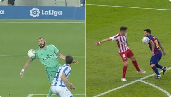 Topic para comentar el enésimo robo del Real Madrid - Página 7 Img_rt10