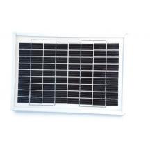 panneau solaire 10w 45808-10