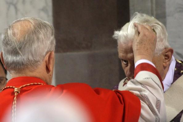 Papa all'Università La Sapienza di Roma? - Pagina 3 Aapedo10