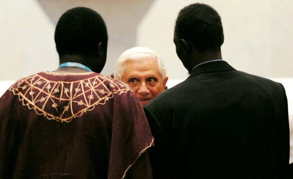 Papa all'Università La Sapienza di Roma? - Pagina 3 Neri10