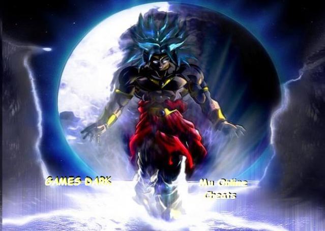 Foro gratis : Games Dark 04081211