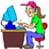 https://i.servimg.com/u/f53/12/23/84/37/th/encai_12.jpg