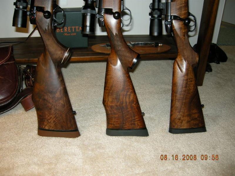 My Three Oiled Beauties Dscn0216