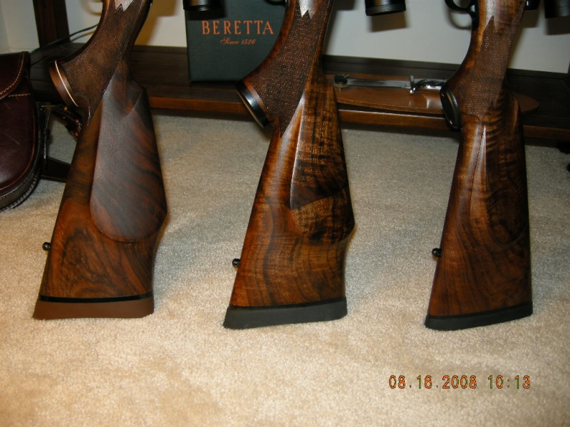 My Three Oiled Beauties Dscn0218