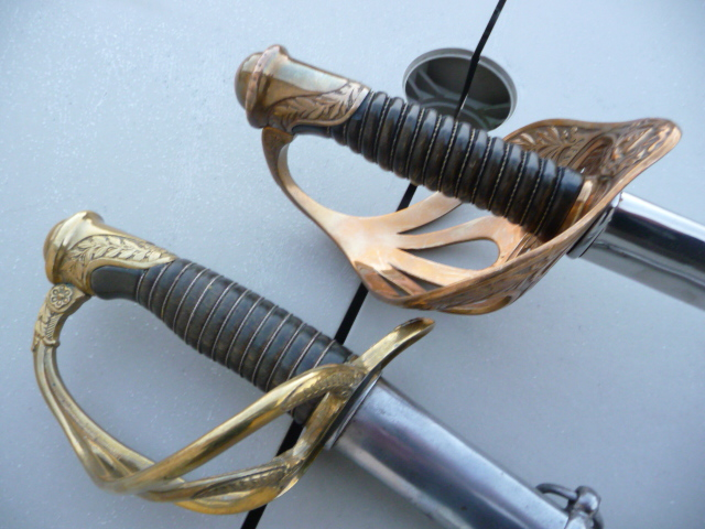 sabres!! P1170210