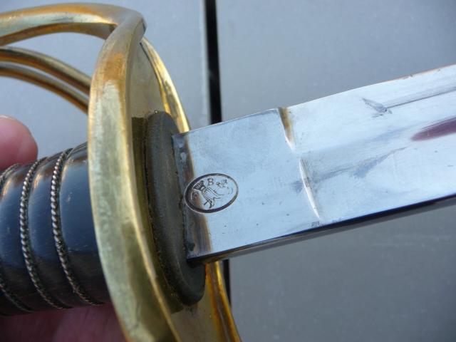 sabres!! P1170219