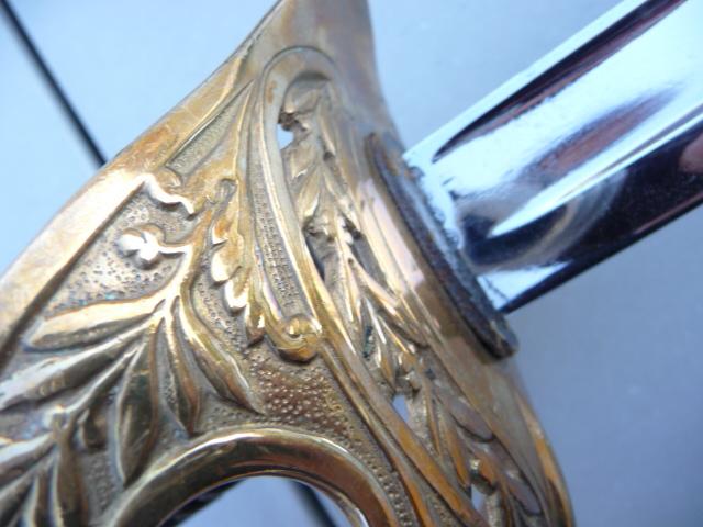 sabres!! P1170226