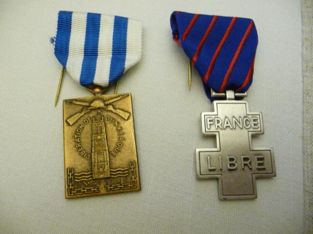 Deux petites décorations! P1170314