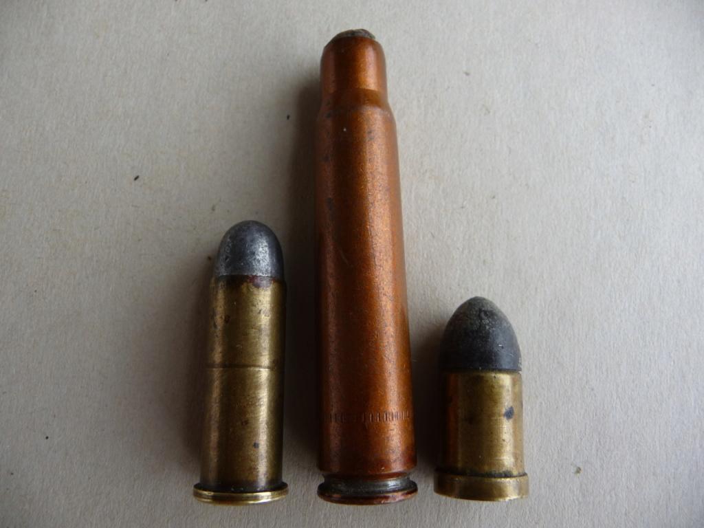 Munitions inconnues ! P1190844