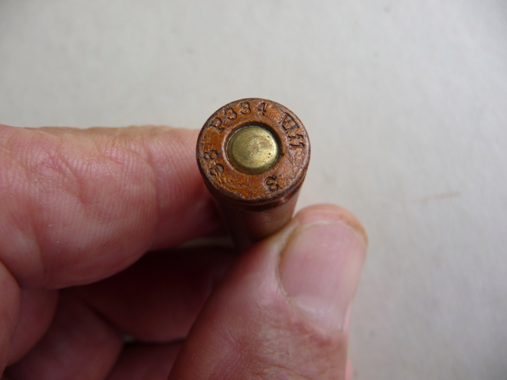 Munitions inconnues ! P1190848