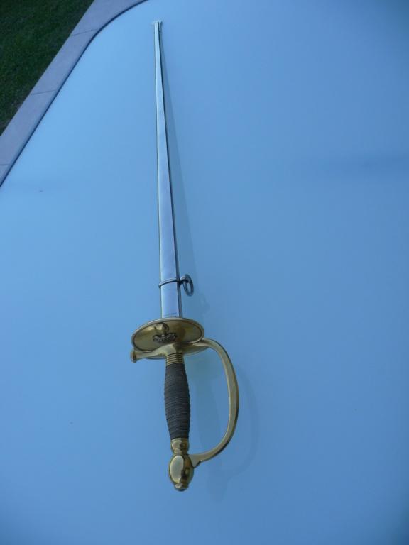 Une épée! P1210527