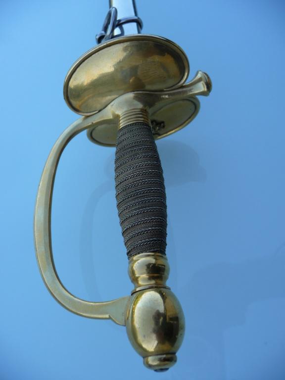 Une épée! P1210529