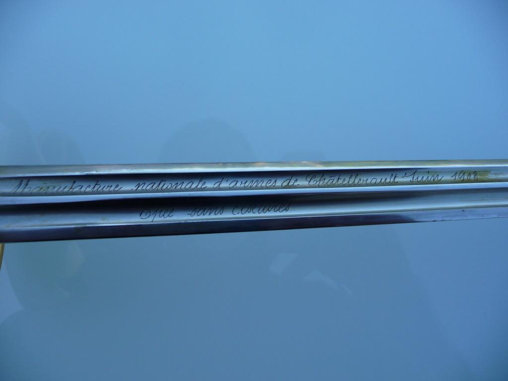Une épée! P1210531
