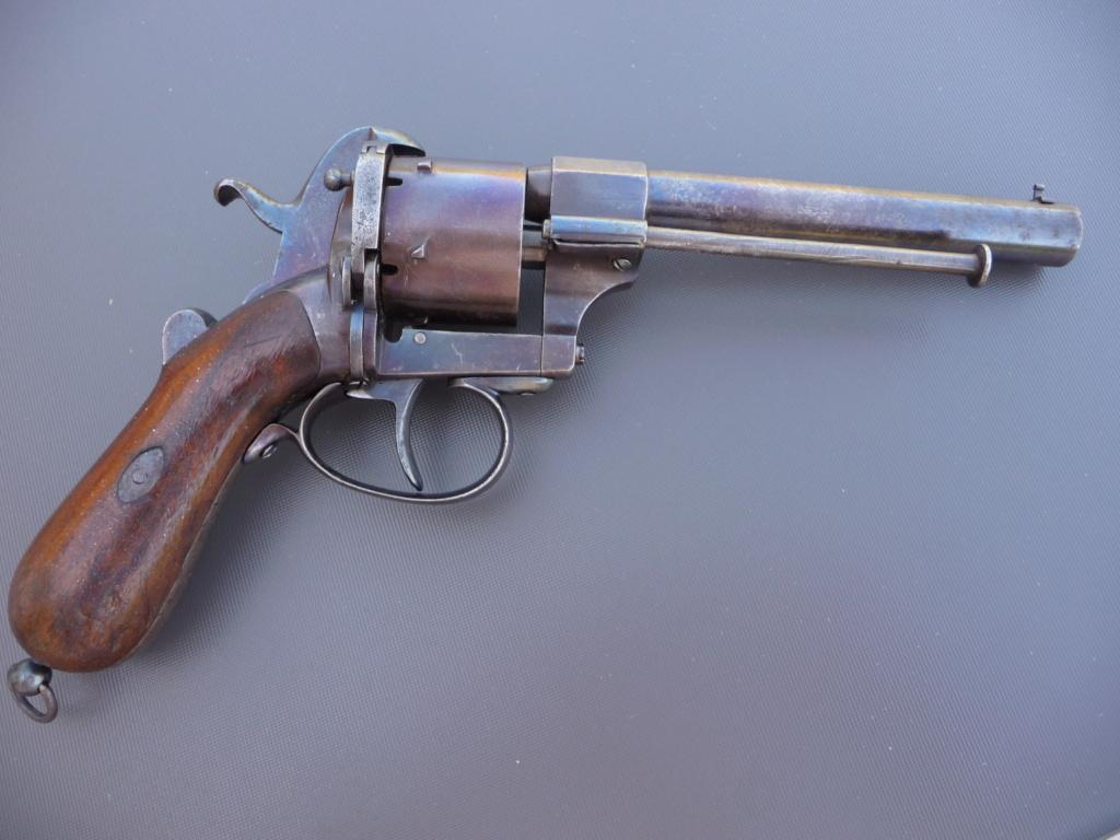 revolver Lepage et Chauvot P1220138