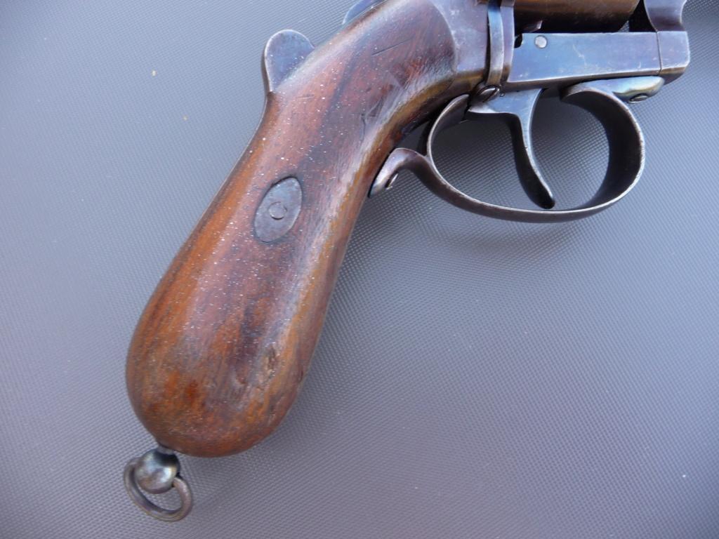 revolver Lepage et Chauvot P1220139
