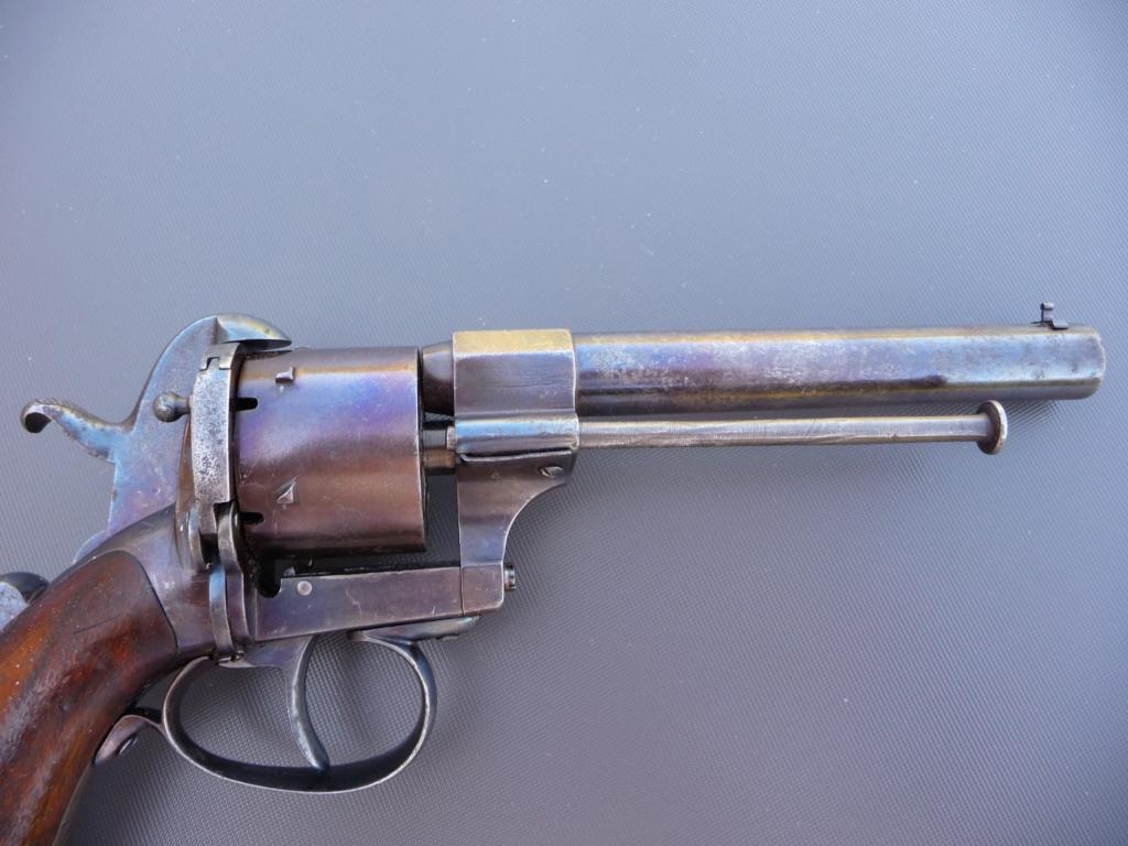 revolver Lepage et Chauvot P1220140