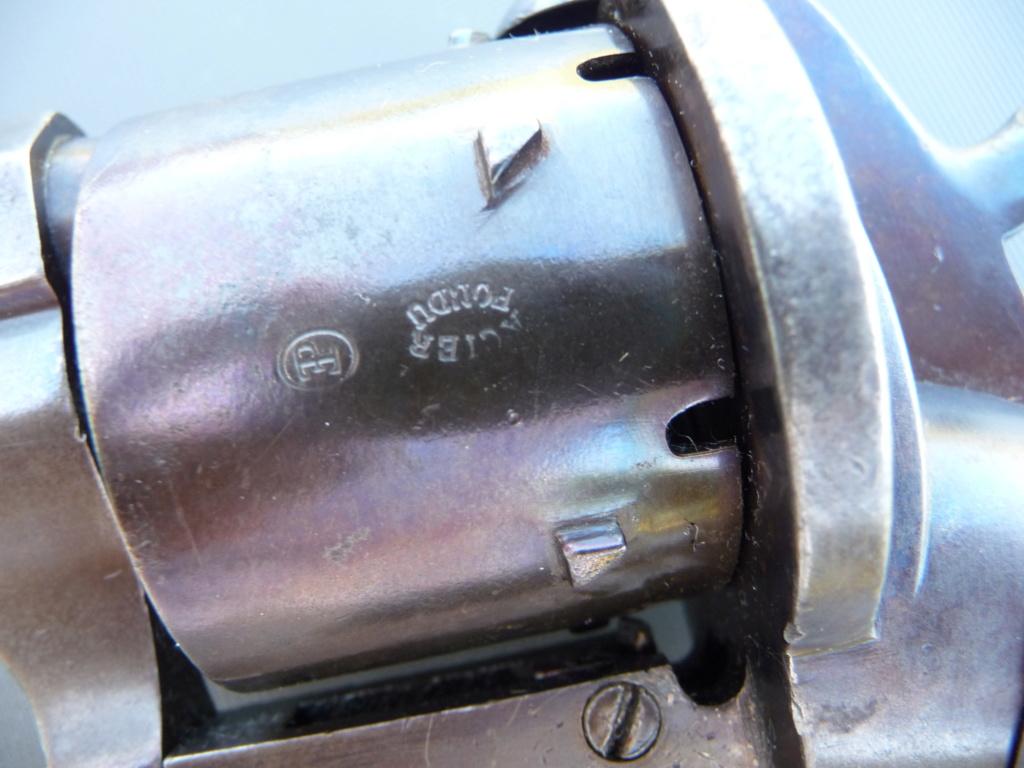 revolver Lepage et Chauvot P1220141