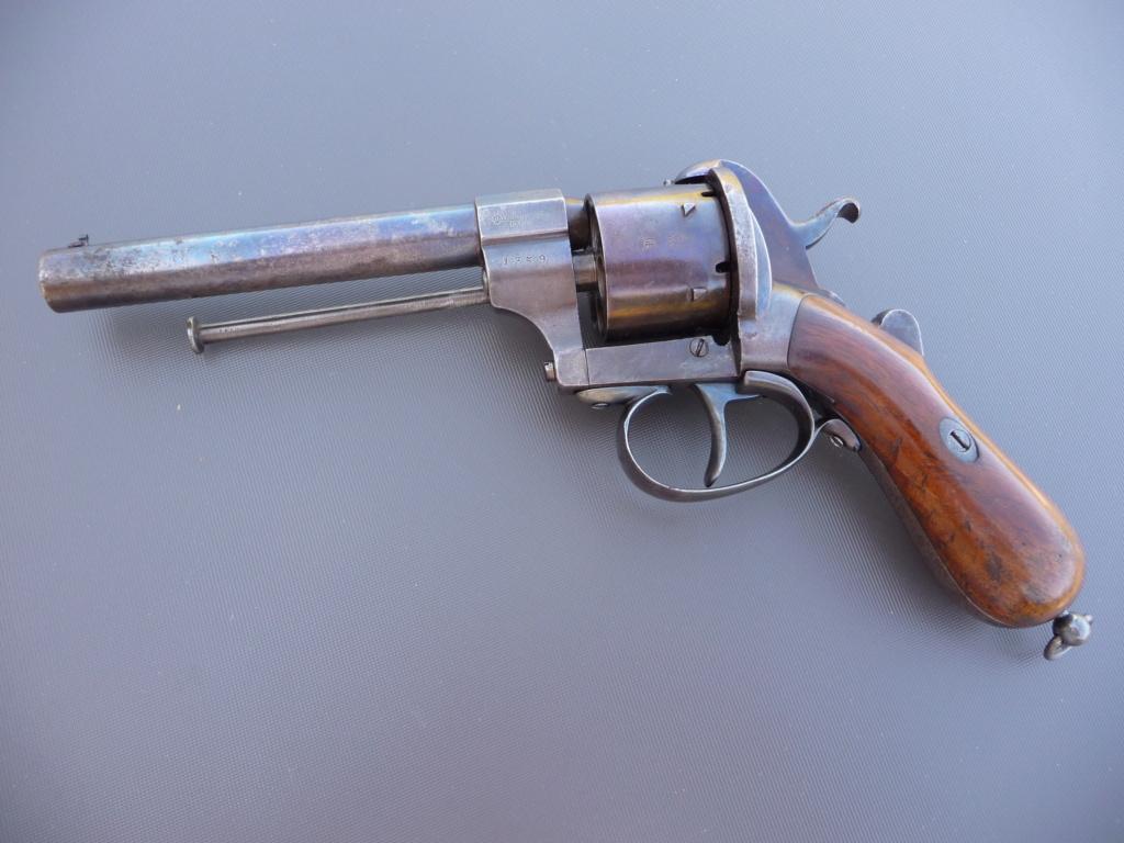 revolver Lepage et Chauvot P1220142