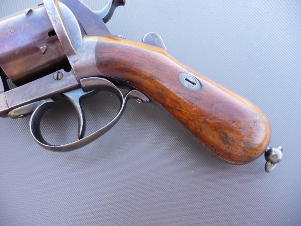 revolver Lepage et Chauvot P1220143