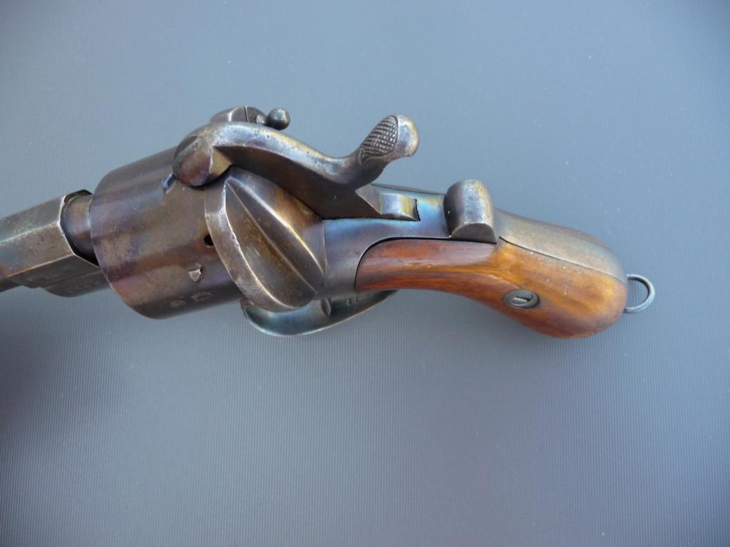 revolver Lepage et Chauvot P1220148