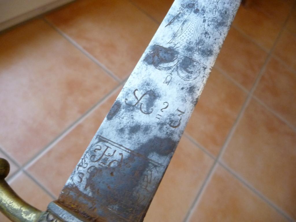 Grande dague,petit sabre???? P1230532