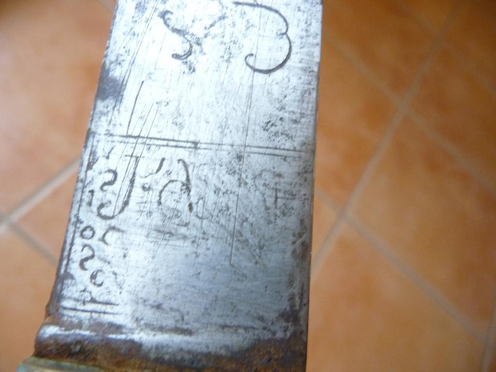 Grande dague,petit sabre???? P1230537