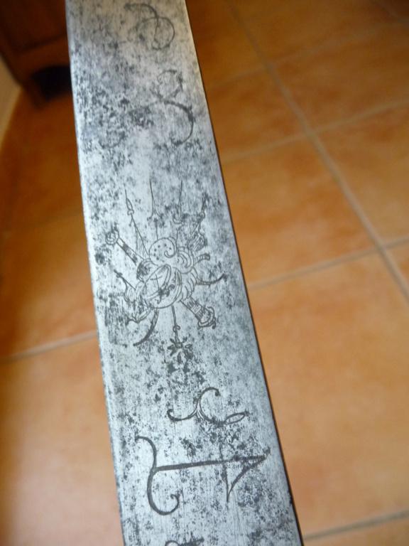 Grande dague,petit sabre???? P1230538