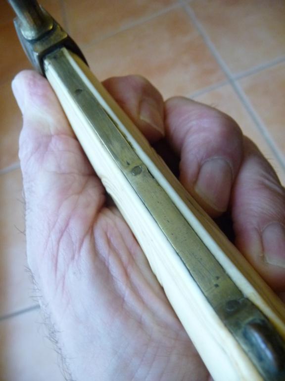 Grande dague,petit sabre???? P1230541
