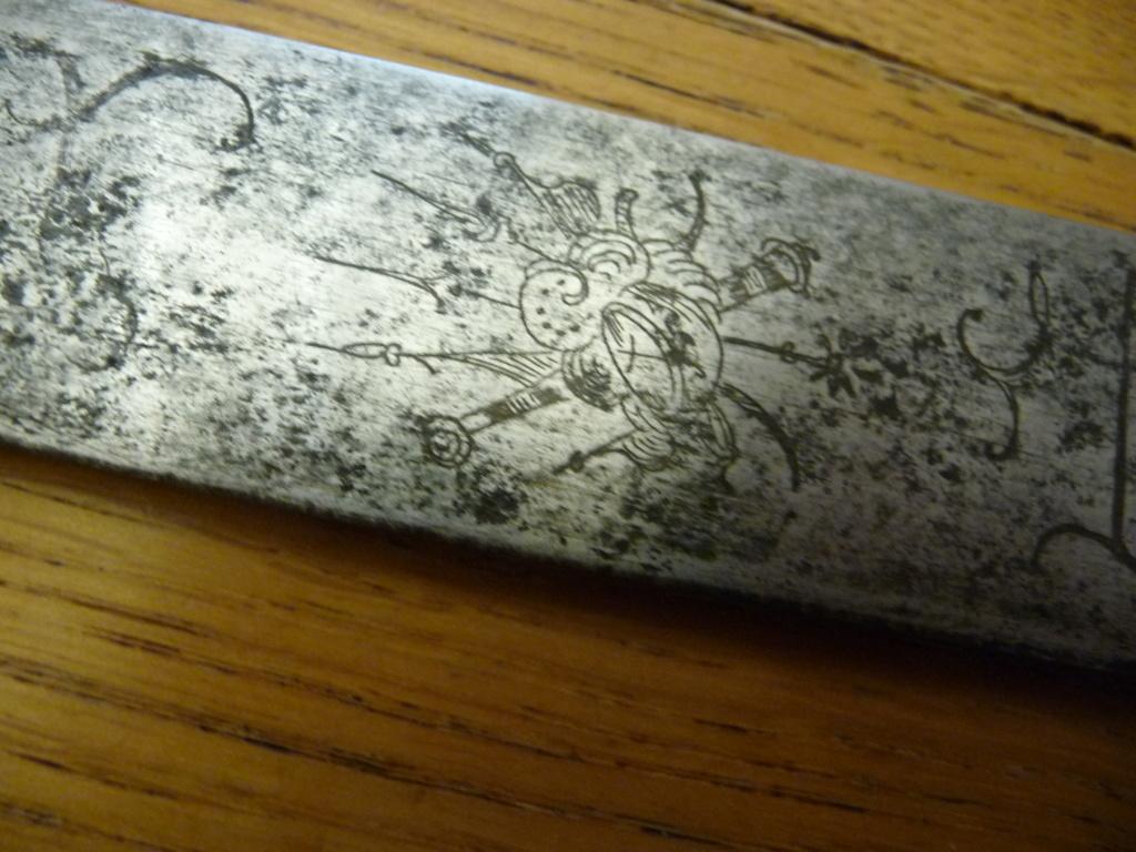 Grande dague,petit sabre???? P1230543