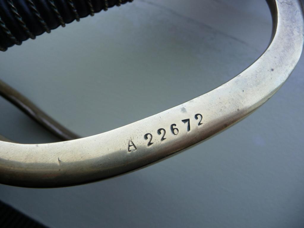transform�� - Numérotation sabre 1822 transformé 83 de Cavalerie Légère P1230910