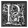 ESQUISSES DES SOLDATS [ MAJ 10fev1457 ] Lettre13