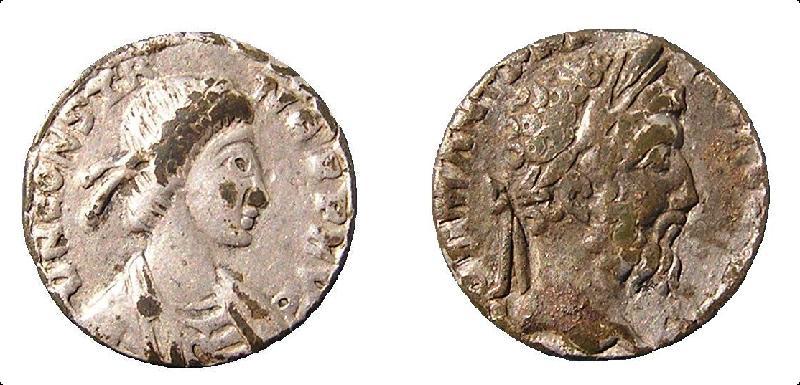 Monedas Romanas juntas 0016_f10