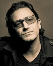 Showbiz gαme - Σελίδα 3 Bono_g10