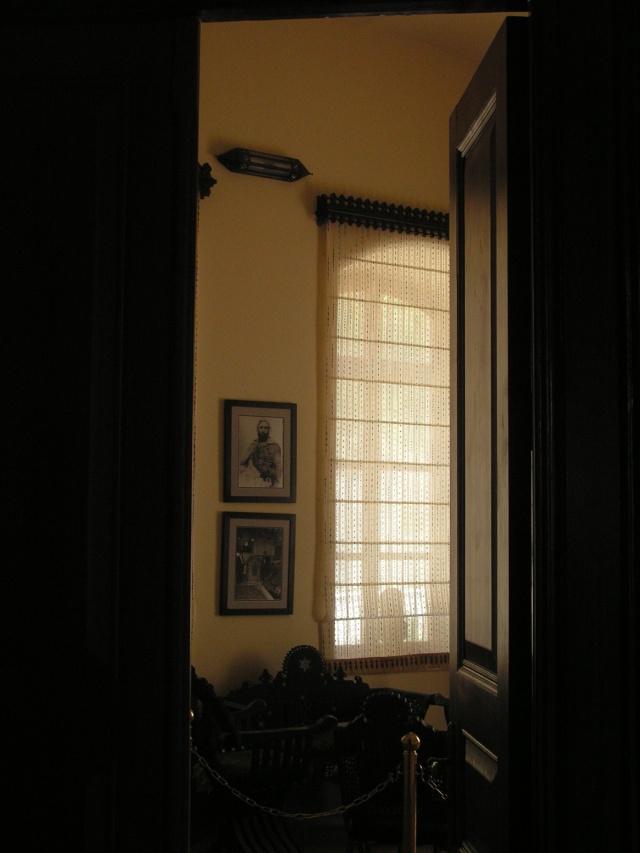 Album Photos de l'Emir Abdelkader Pict0116