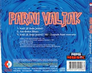 Parni Valjak Diskografija - Page 2 Zadnja19