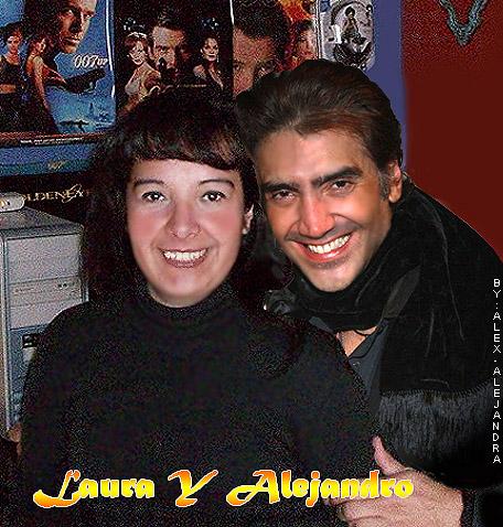 NUEVO TALLER..ALEX Y VOS... Laura_11