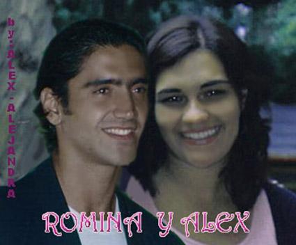 NUEVO TALLER..ALEX Y VOS... Romina11