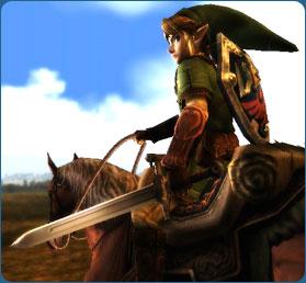 The Twilights Warriors (Forum)