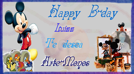 HAppy Bday Luiz! Bday_l10