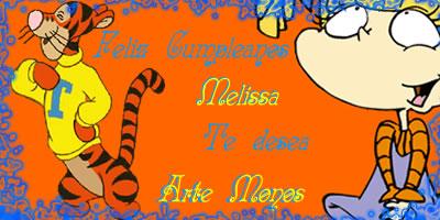 Felicidades! Meliss10
