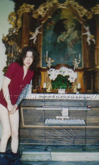 HIM Photos - Fotos dos Integrantes (1997-2008) - Página 2 0026f010