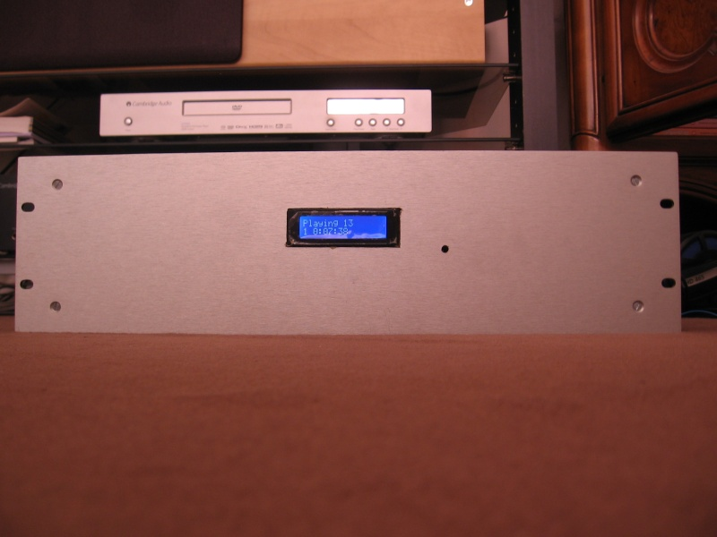 Etage de sortie à tube pour lecteur CD Img_2310