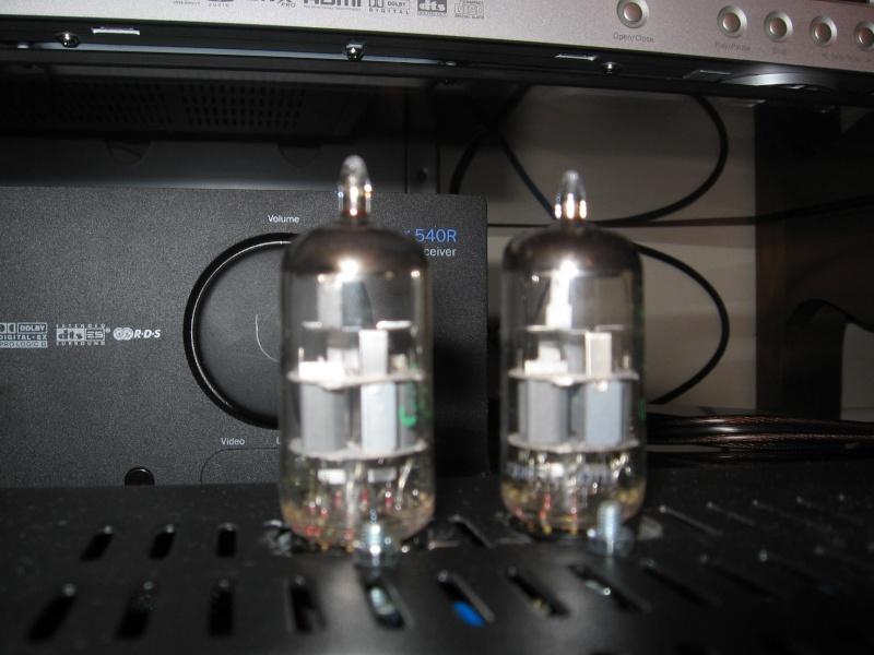 Etage de sortie à tube pour lecteur CD Img_2313