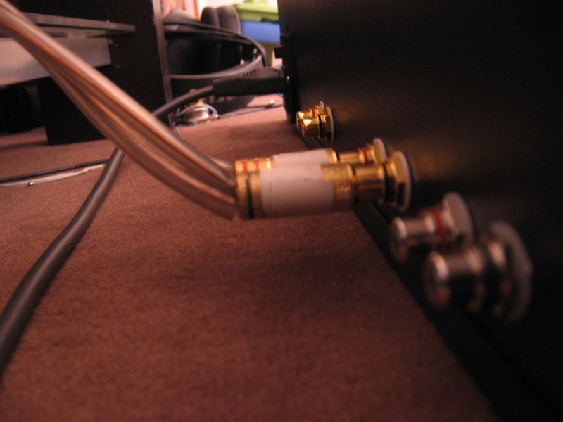 Etage de sortie à tube pour lecteur CD Img_2314